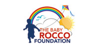 The Baby Rocco Foundation