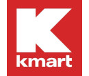 Kmart_coupons