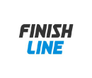 Finish-line_coupons