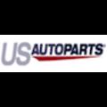 US Auto Parts coupons