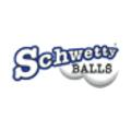 Schwetty Balls coupons
