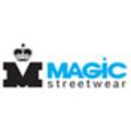 Magic Streetwear coupons