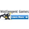 WildTangent Games coupons