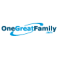 One Great Family coupons