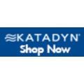 Katadyn coupons