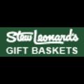 Stew Leonard's coupons