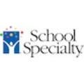 School Specialty Online coupons