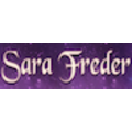 Sara Freder coupons