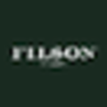 C.C. Filson Co. coupons