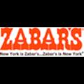 Zabar's Co. coupons