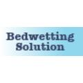 Dr. Sagie Bedwetting Clinics coupons