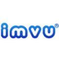 IMVU coupons