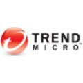 Trend Micro Small & Medium Business coupons