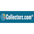 Collectorz coupons
