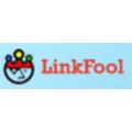 LinkFool coupons