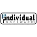 Individual Software coupons