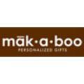 makaboo coupons