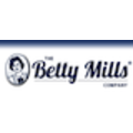 Betty Mills coupons