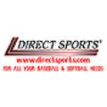 Direct Sports coupons