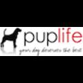 PupLife.com coupons