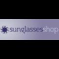 Sunglasses Shop coupons