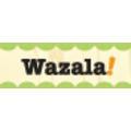 Wazala coupons