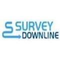 SurveyDownline coupons
