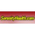 Serenity Health coupons