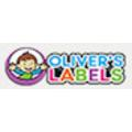 Oliver's Labels coupons