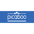 Picaboo coupons