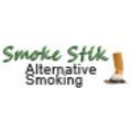 SmokeStik coupons