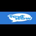 TextNow coupons