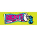 Ricky's NYC coupons
