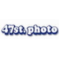 47St. Photo coupons