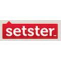 Setster coupons