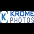 Krome Photos coupons