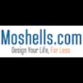 Moshells coupons