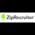 ZipRecruiter coupons