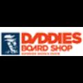 Daddies Board Shop coupons