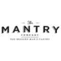 Mantry coupons