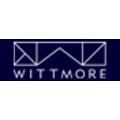 Wittmore coupons