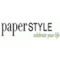 PaperStyle.com coupons