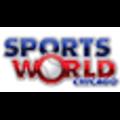 SportsWorldChicago.com coupons