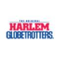 HarlemGlobeTrotters.com coupons