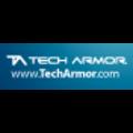 Tech Armor coupons