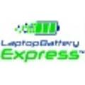 LaptopBatteryExpress.com coupons