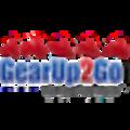 GearUp2Go.com coupons