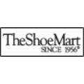 The ShoeMart coupons