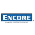 Encore coupons
