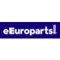 eEuroparts.com coupons